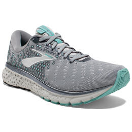 Brooks Women's Glycerin 17 Running Shoes