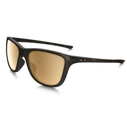 Oakley Women's Reverie Polarized Sunglasses
