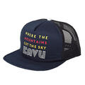 Kavu Men's Sublime Hat
