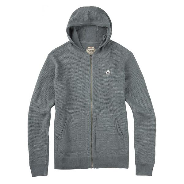 Burton Men's Parleys Sweater