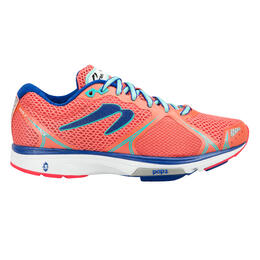 Newton Women's Fate 3 Running Shoes