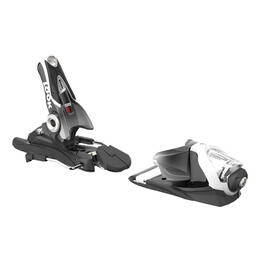 Look SPX 12 B100 All Mountain Ski Bindings '17