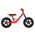 Haro Kid's Prewheelz 12 Eva Sidewalk Bike '