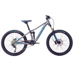 Marin Kid's Hawk Hill Jr. 24