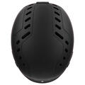 Sweet Protection Switcher MIPS Snow Helmet