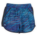 Under Armour Women's Fly By Printed Short