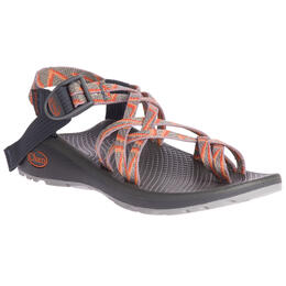 Chaco Women's Z/Cloud X2 Sandals