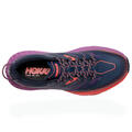 HOKA ONE ONE® Women's Speedgoat 4 Trail Running Shoes alt image view 7
