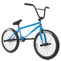 Fit Bikes Boy's Corriere Fc 20.75 Freestyle
