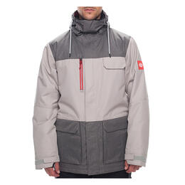 686 Men's Sixer Insulated Jacket