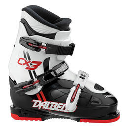 Dalbello Youth CX 3 Ski Boots '17