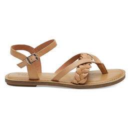 Toms Women's Lexie Sandals Honey