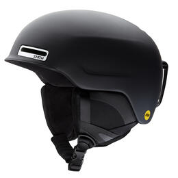 Smith Maze MIPS Asia Fit Snow Helmet