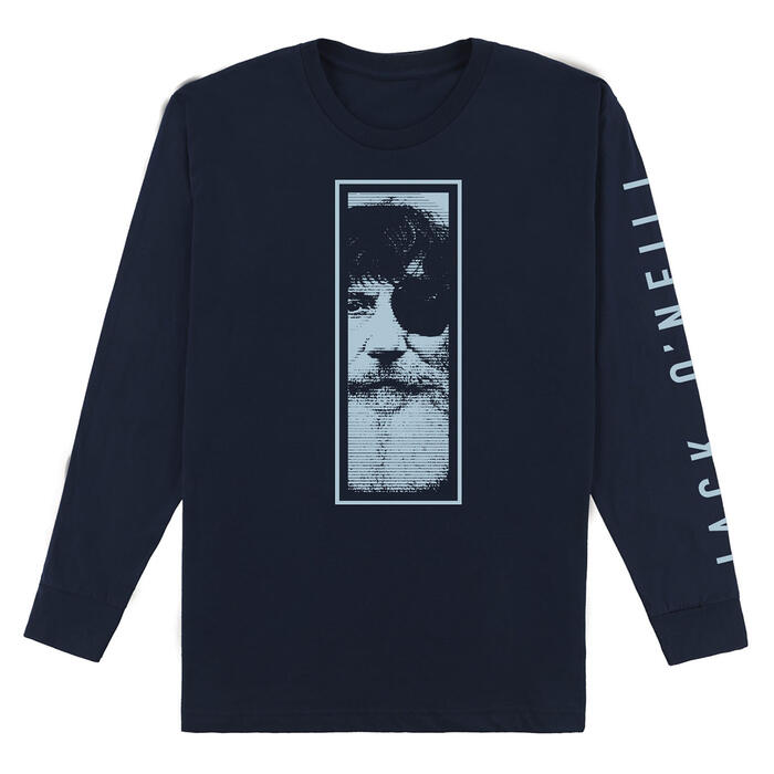 O'neill Men's Jack Long Sleeve T-shirt