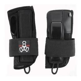 Triple Eight Wristsaver 2 Slide On Wrist Guards