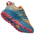 HOKA ONE ONE® Women's Speedgoat 4 Trail Running Shoes alt image view 18