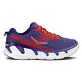 Hoka One One Men's Vanquish 2 Running Shoes