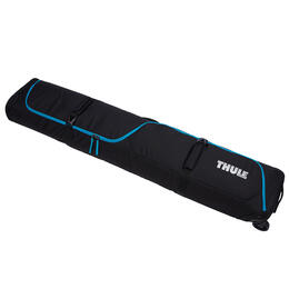 Thule Roundtrip Roller 165cm Snowboard Bag