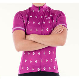Bellwether Women's Essence Cycling Jersey