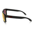 Oakley Men's Holbrook Sunglasses