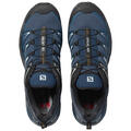 Salomon Men's X Ultra 3 Hiking Shoes alt image view 7