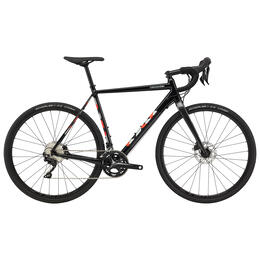Cannondale Men's CAADX 105 Road Bike '20