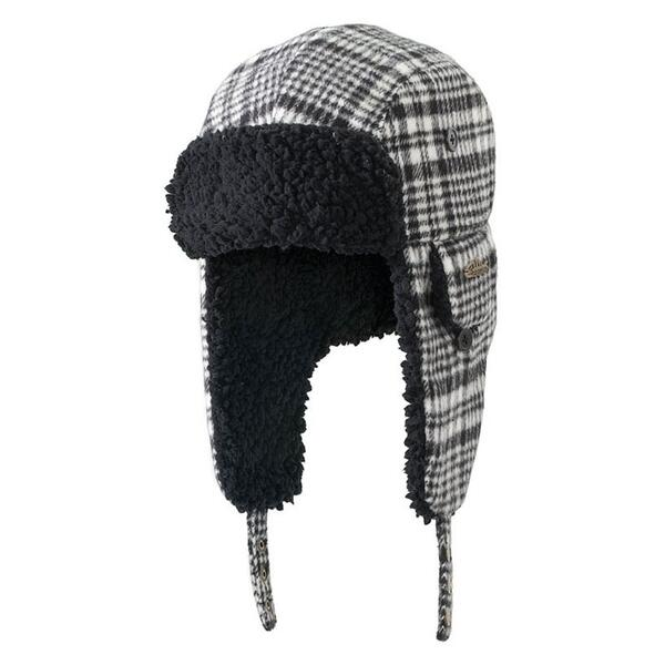 Screamer Women's Celeste Trapper Hat