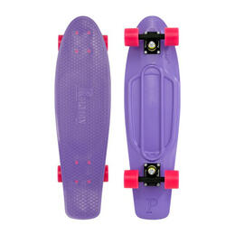Penny Skateboards Nickel Complete 27