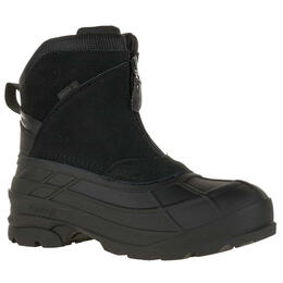 Kamik Men's Champlain 2 Winter Boots