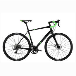 Masi Men's Alare Performance Road Bike '17