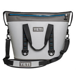 Yeti Coolers Hopper Two 40