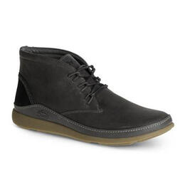 Chaco Men's Montrose Chukka Casual Shoes