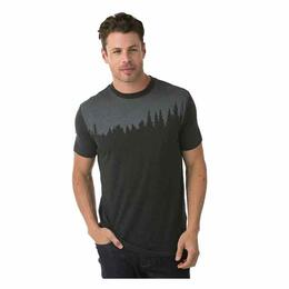 tentree Men's Juniper Tee Shirt