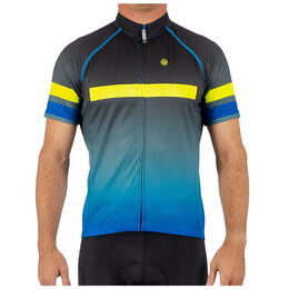 Canari Men's Aero Cycling Jersey