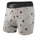 Saxx Men's Vibe Boxer Briefs alt image view 23