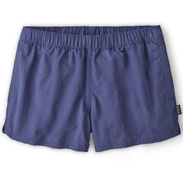 Patagonia Women's Barely Baggies™ Shorts