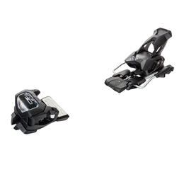 Tyrolia AAAtack 13 GW Ski Bindings with 110mm Brake '18