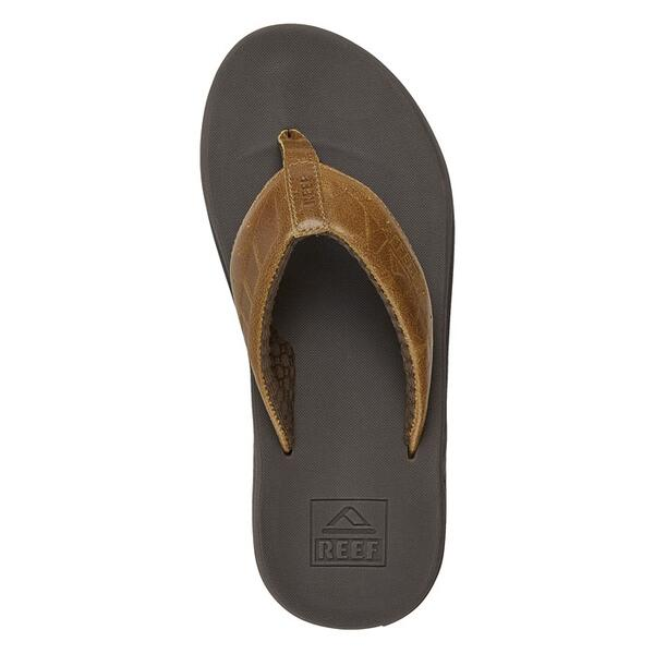 Reef Men's Phantom Le Casual Sandals