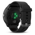 Garmin vivoactive 3 Music Smart Watch with