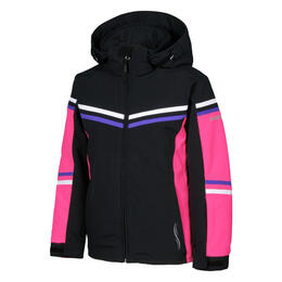 Karbon Girl's Pandora Insulated Ski Jacket