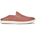 Olukai Women's Hale'iwa Olona Casual Shoes