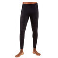 Manduka Men's Atman Compression Tights