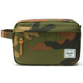 Herschel Supply Chapter Travel Kit alt image view 4