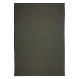 Pawleys Island Outdoor Rug Grey