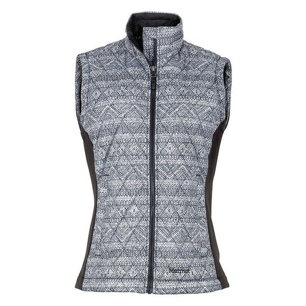 Marmot Women's Kitzbuhel Winter Vest