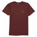 Billabong Men's Answer T Shirt
