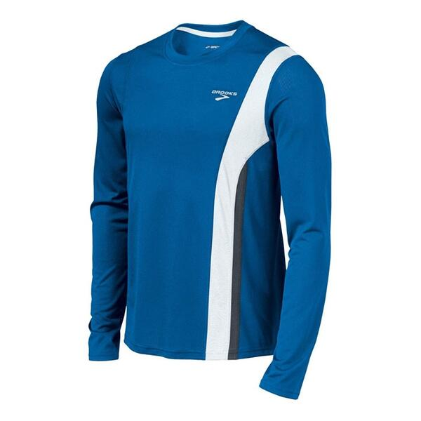 Brooks Rev LS II Fitness Top