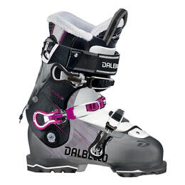 Dalbello Women's Kyra 85 All Mountain Ski Boots '18
