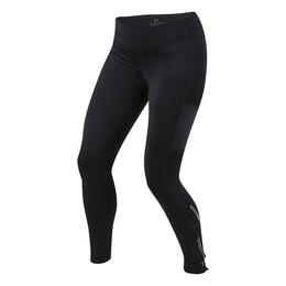 Pearl Izumi Women's Sugar Thermal Cycling Tights Black