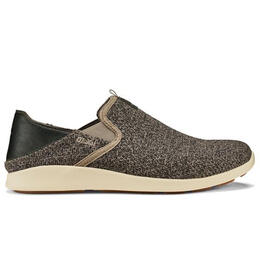 OluKai Men's Alapa Casual Shoes